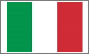 Уроки итальянского языка
